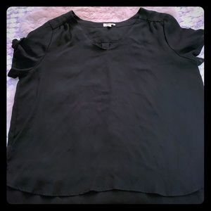 Lily star blouse